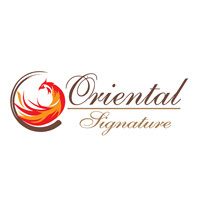 Oriental Signature Damen USJ featured image