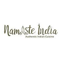 Namaste India featured image