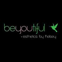 Beyoutiful Esthetic Academy featured image