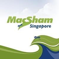 Macsham Pest Management featured image
