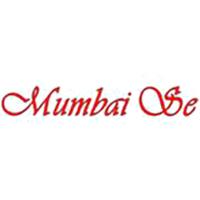 Mumbai Se featured image