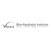 Venus Skin-Aesthetic Institute featured image