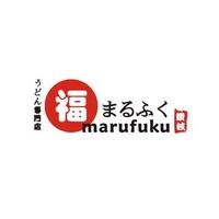 Marufuku featured image