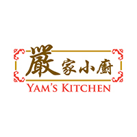 Yam's Kitchen featured image