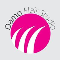 Damo Hair Studio featured image