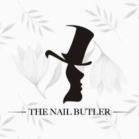 The Nail Butler featured image