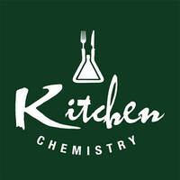 Kitchen Chemistry featured image