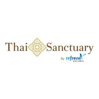 Thai Sanctuary featured image
