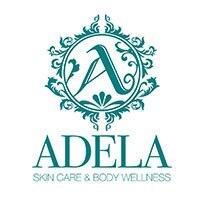 Adela Skin Care featured image