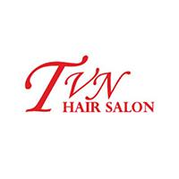 TVN Hair Salon featured image