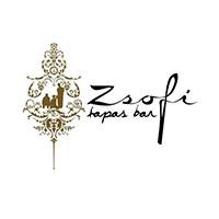 Zsofi Tapas Bar featured image