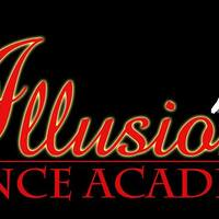 Illusions Dance Academy featured image