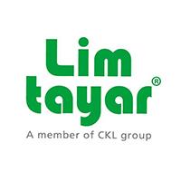 Lim Tayar featured image