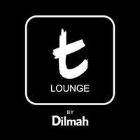 t-Lounge by Dilmah featured image