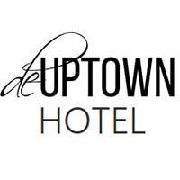 De UPTOWN Hotel featured image