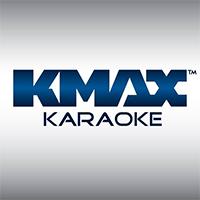 KMAX Karaoke Suria Sabah featured image