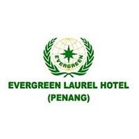 Evergreen Laurel Hotel Penang (F&B) featured image