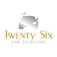 Twenty Six Car Detailing featured image