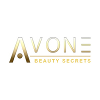 Avone Beauty Secrets featured image