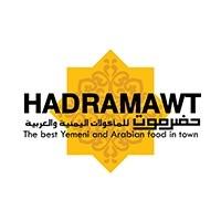 Hadramawt Restaurant featured image