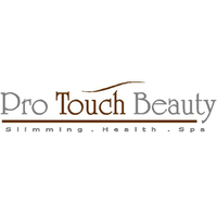 Pro Touch Beauty featured image
