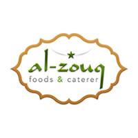 Al Zouq featured image