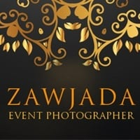 Zawjada Event Photographer featured image