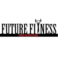Future Fitness Gym featured image