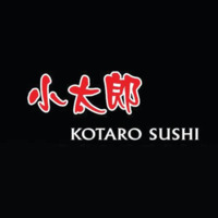 Kotaro Sushi Restaurant featured image