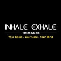 Inhale Exhale Pilates Studio featured image