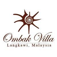 Luxury Villas At Ombak Villa Langkawi featured image