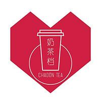 Chadon Tea featured image