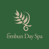 Embun Day Spa