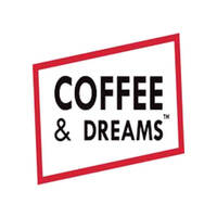 Coffee & Dreams Cafe featured image