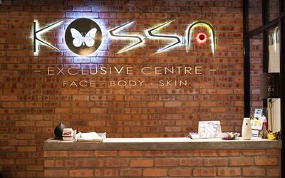 [CNY] SHR Hair Removal for Underarm or Upper Lip + Mask for 1 Person (6 Sessions)