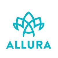 Allura Medspa featured image