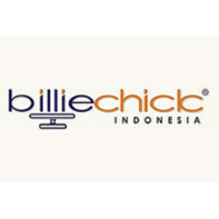 Billie Chick featured image