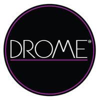 Drome Cafe featured image