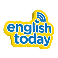 English Today @ Bangsar featured image