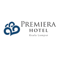 Premiera Hotel featured image