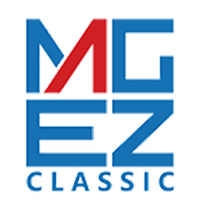 MagEZClassic featured image