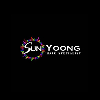Sun Yoong Hair Specialist (Pulau Tikus) featured image
