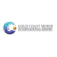 Gold Coast Morib International Resort featured image