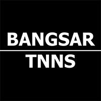 Bangsar Tennis Coaching featured image