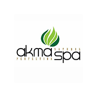 Akma Spa featured image