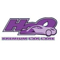 H2O Premium Car Care featured image