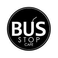 Bus Stop Cafe featured image