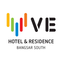 V E Hotel & Residence featured image