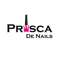 Prisca De Nails featured image
