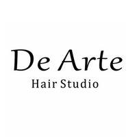 De Arte Hair Studio Paya Lebar featured image